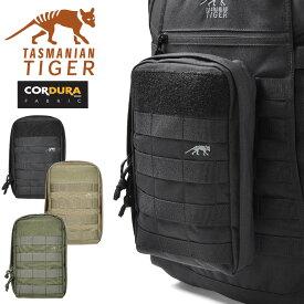 【18%OFFクーポン対象!】TASMANIAN TIGER タスマニアンタイガー TAC POUCH 7 タックポーチ7《WIP03》【Sx】
