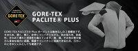 【10月中旬入荷予定】【正規取扱店】ARC'TERYXアークテリクスZetaSLJacketゼータSLジャケット21776(クーポン対象外)【予】