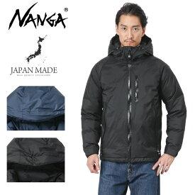 NANGA ナンガ AURORA DOWN JACKET オーロラダウンジャケット 日本製【クーポン対象外】