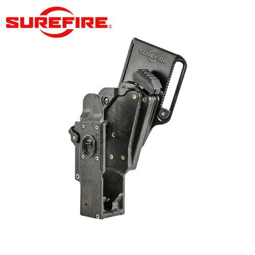 SUREFIRE シュアファイア MASTERFIRE Rapid Deploy Holster / ラピッド デプロイ ホルスター(HD1-R)【クーポン対象外】