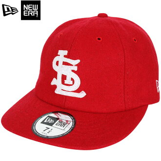 新時代新時代面板 BB 帽聖路易斯紅雀隊老美的氛圍完全以圓形輪廓特徵的優惠券點變化時間不符合資格。