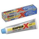 セメダイン 強力型 スーパーXクリア 超多用途 135ml AX-041 B