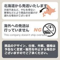 【A】タキイ種苗芝種センチピードグラスティフ・ブレア500g送料無料沖縄県を除く