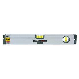 シンワ測定 レーザービームレベル 2 76166 B