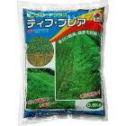 タキイ種苗芝種センチピードグラスティフ・ブレア500g2袋セットA