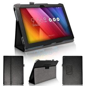 f22b28dbe4 【タッチペン・フィルム付】 wisers ASUS ZenPad 10 Z301M Z301MFL Z300CL Z300C Z300CNL Z300M