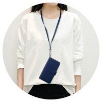 【ストラップ2種付】wisersASUSZenFone3MaxZC553KL5.5インチスマートフォンスマホ専用手帳型ケースカバー全5色ブラック・ホワイト・ダークブラウン・ダークブルー・ピンク