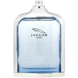 【訳あり】ジャガー JAGUAR ジャガー クラシック EDT SP 100ml 【テスター・未使用品】【香水】【香水 メンズ レディース 多数取扱中】