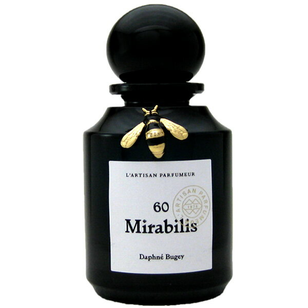 【訳あり】【ラルチザンパフューム】 ミラビリス 60 EDP SP 75ml 【テスター】【送料無料】L'Artisan Parfumeur Mirabilis【あす楽対応_14時まで】【香水】