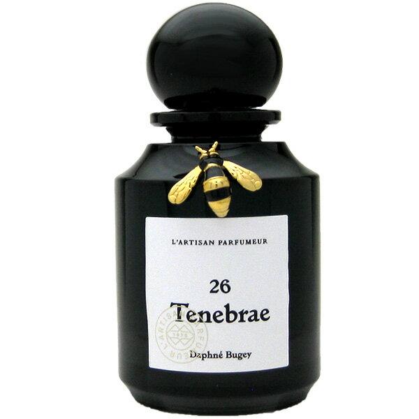 送料無料!■テスター【ラルチザンパフューム】 テネブラエ 26 EDP SP 75ml L'Artisan Parfumeur Tenebrae【あす楽対応_14時まで】【香水】