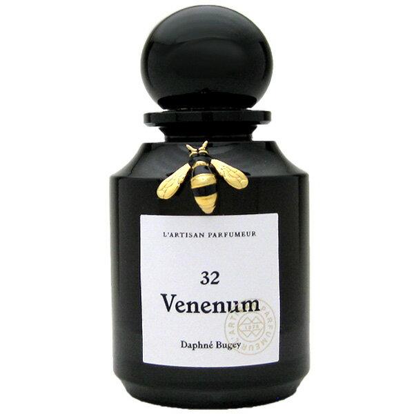 送料無料!■テスター【ラルチザンパフューム】 ヴェネヌム 32 EDP SP 75ml L'Artisan Parfumeur Venenum【あす楽対応_14時まで】【香水】