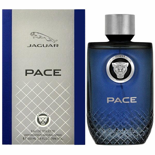 【ジャガー】ジャガー ペースEDT SP 100ml【あす楽対応_14時まで】【香水】【香水 メンズ レディース 多数取扱中】