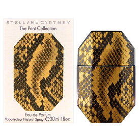 【ステラマッカートニー】ステラ オードパルファム ザ プリント コレクション イエローEDP SP 30mlStella McCartney The Print Collection Yellow 2013【あす楽対応_お休み中】【香水 ブランド 人気 ギフト 誕生日 プレゼント】