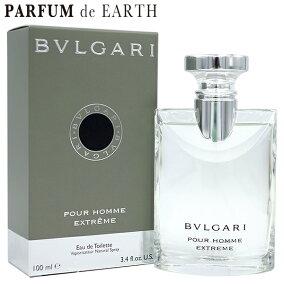premium selection 878ba 05e80 楽天市場】香水・フレグランス | 人気ランキング1位~(売れ筋商品)