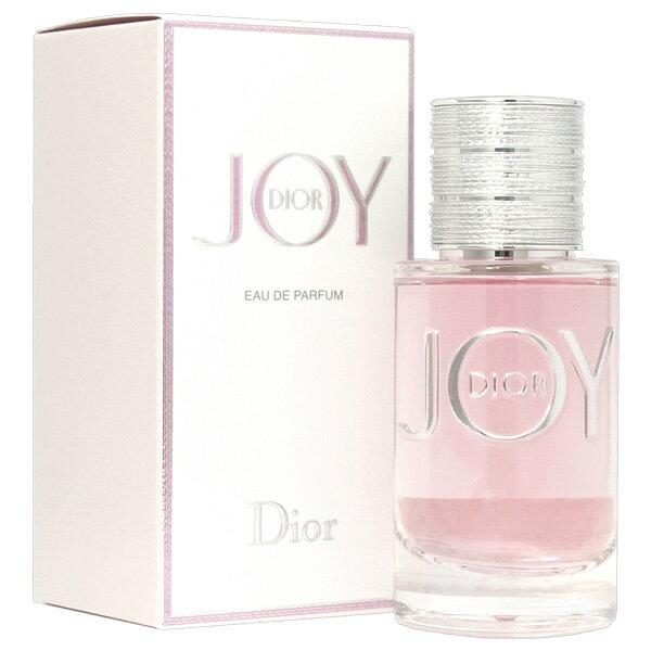 クリスチャン ディオール Dior ジョイ EDP SP 30ml【送料無料】JOY BY DIOR【あす楽対応_14時まで】【香水 レディース】【EARTH】【新生活 印象】【母の日 ギフト】