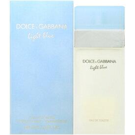 ドルチェ&ガッバーナ DOLCE&GABBANA D&G ライトブルー EDT SP 50mlドルガバ D&G【あす楽対応_お休み中】Dolce&Gabbana【EARTH】【香水 ブランド 人気 ギフト 誕生日 プレゼント】