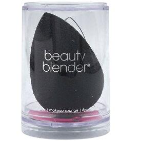 ビューティーブレンダー beautyblender プロ ブラック メイクアップ スポンジ【あす楽対応_14時まで】