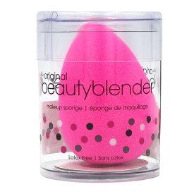 ビューティーブレンダー beautyblender オリジナル ピンク メイクアップ スポンジ【あす楽対応_14時まで】