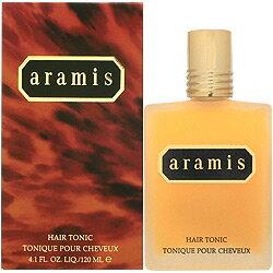 【アラミス】 アラミス ヘアトニック 120ml 【あす楽対応_お休み中】【香水】【香水 メンズ レディース】