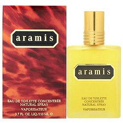 アラミス ARAMIS アラミス コンセントレート EDT SP 110ml【あす楽対応_14時まで】【香水 メンズ】