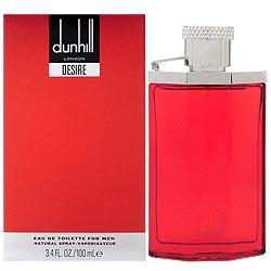 【ダンヒル】 デザイア フォーメン EDT SP 100ml 【あす楽対応_14時まで】【香水】【香水 メンズ レディース】