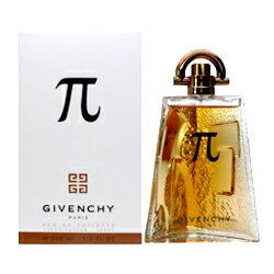 ジバンシイ 香水 GIVENCHY パイ EDT SP 100ml 【あす楽対応_14時まで】【香水 メンズ】