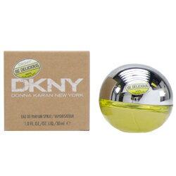 ダナキャラン DKNY ビーデリシャス EDP SP 30ml 【あす楽対応_14時まで】【香水 レディース】【新生活 印象】