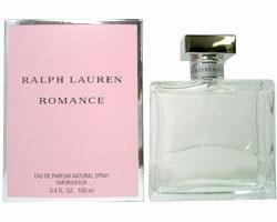 ラルフ ローレン RALPH LAUREN ロマンス EDP SP 100ml ROMANCE Eau de Parfum【送料無料】【あす楽対応_14時まで】【香水】【香水 メンズ レディース】