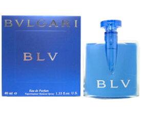 ブルガリ BVLGARI ブルガリ blue EDP SP 40ml【訳あり・難あり・未使用品】【送料無料】【香水 レディース】【香水 ブランド 人気 激安】