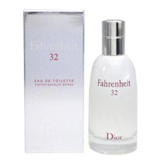 Wish 50 Ml Of Dior Perfume Christian Dior Dior Fahr 32 Edt Sp