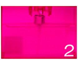 【訳あり】グッチ GUCCI ラッシュ2 EDT SP 75ml【テスター・未使用品】【あす楽対応_14時まで】【香水 レディース】