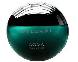 【訳あり】 ブルガリ BVLGARI ブルガリ アクア プールオムEDT SP 100ml 【テスター・未使用品】【香水 メンズ】