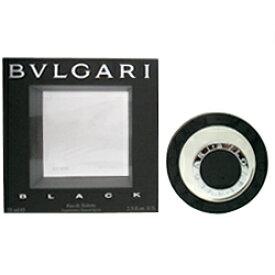ブルガリ BVLGARI ブルガリブラック EDT SP 75ml BVLGARI BLACK 【あす楽対応_お休み中】 【香水 メンズ レディース】【EARTH】【香水 ブランド 人気 ギフト 誕生日 プレゼント】