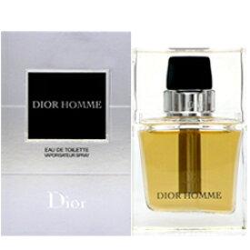 クリスチャン ディオール Dior ディオールオム EDT SP 50ml Christian Dior【あす楽対応_お休み中】【香水 メンズ】【香水 人気 ブランド ギフト 誕生日 プレゼント】