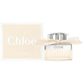クロエ CHLOE クロエ フルールドパルファム EDP SP 30ml Chloe Fleur de Parfum 【あす楽対応_お休み中】【香水 ブランド ホワイトデー ギフト 誕生日】