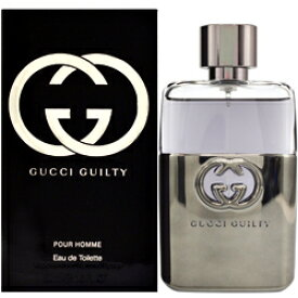 89e15da85f81 グッチ GUCCI ギルティ プールオム EDT SP 90ml Guilty Pour Homme【あす楽対応_14