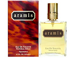 アラミス ARAMIS アラミス EDT SP 110ml【あす楽対応_14時まで】【香水】【香水 メンズ レディース】【EARTH】