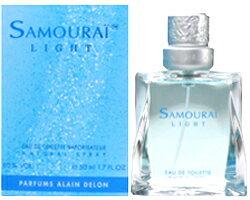 【訳あり】サムライ Samourai サムライ ライト EDT SP 100ml 【難あり】【香水】【香水 メンズ レディース】