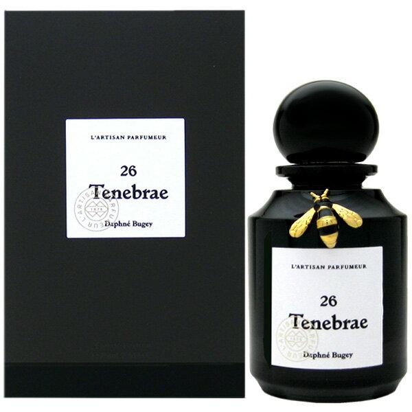送料無料!【ラルチザンパフューム】 テネブラエ 26 EDP SP 75ml L'Artisan Parfumeur Tenebrae【あす楽対応_14時まで】【香水】