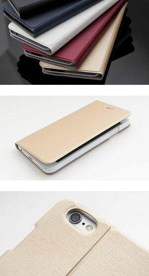 iPhone7,iPhone8,iPhoneX,iPhone6,アイフォン,ケース,カバー,フリップケース,ダイアリーケース,手帳型ケース,レザーケース,スリム,薄型
