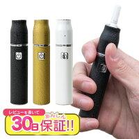 OVVEN,電子タバコ,加熱式タバコ,互換機,互換品,たばこ,喫煙,液晶付き,ディスプレイ付き