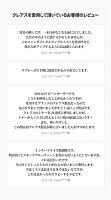 【クレアス】ファンダメンタルアンプルミスト(125ml)|韓国コスメ・ミスト・水分ミスト・水分補給・水分美容液・乾燥肌|[dear,klairs]FundamentalAmpuleMist,125ml