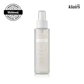 【クレアス】ファンダメンタルアンプルミスト(125ml)|韓国コスメ・ミスト・水分ミスト・水分補給・水分美容液・乾燥肌|[dear,klairs] Fundamental Ampule Mist, 125ml