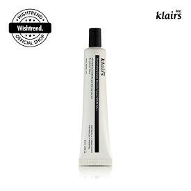 【クレアス】イルミネーティングサプルブレミッシュ クリーム(40ml)|韓国コスメ・BBクリーム・化粧下地・ベースメイク|[dear,klairs] Ilumination Supple Blemish Cream (BB Cream) 40ml