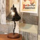 ステンドグラス照明ランプ置き型照明【ヴァローナValrhona】テーブルランプLED対応ブラケットペンダントライトシャンデリアインテリア照明器具