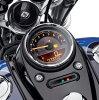 하레이다빗드손 Harley Davidson 콤비네이션 디지털 스피드 미터/아날로그 온도계 Harley-Davidson Combination Digital Speedometer/Analog Tachometer 할레-순정 정규품 미국 구매 USA 직수입 통판