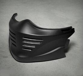 ハーレーダビッドソン Harley DavidsonX04 ヘルメット用 フェースマスクX04 Shell Replacement Face Mask マットブラック 新作 ハーレー純正 正規品 アメリカ買付 USA直輸入 通販