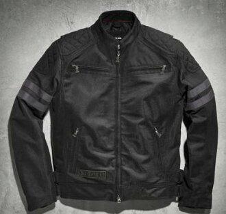 Harley-Davidson Harley Davidson人茄克哈雷純正正規的物品美國購置USA直接進口郵購
