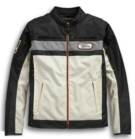 Harley Davidson ハーレーダビッドソン メンズ ジャケットMen's Piledriver Riding Jacket 新作 ハーレー純正 正規品 アメリカ買付 USA直輸入 通販