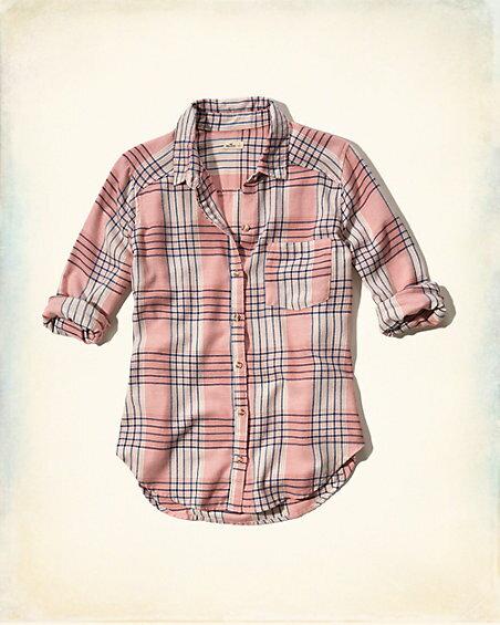 レディース 長袖プラッドシャツアメリカン アメカジ チェック プレイドシャツ 新作 本物 正規品 アメリカ買付 USA直輸入